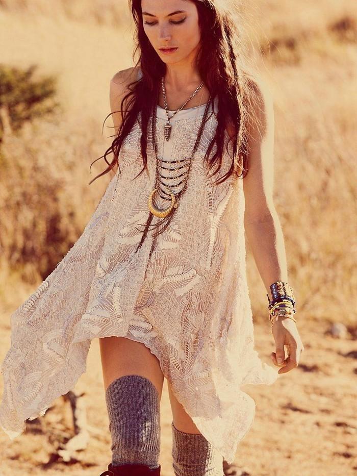 magnifique-robe-plage-grande-taille-tenu-de-plage-une-idée-cool
