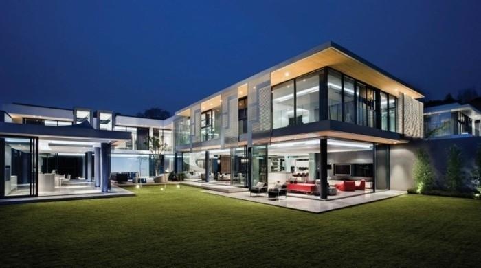 maison-claire-toit-plat-toit-terrasse