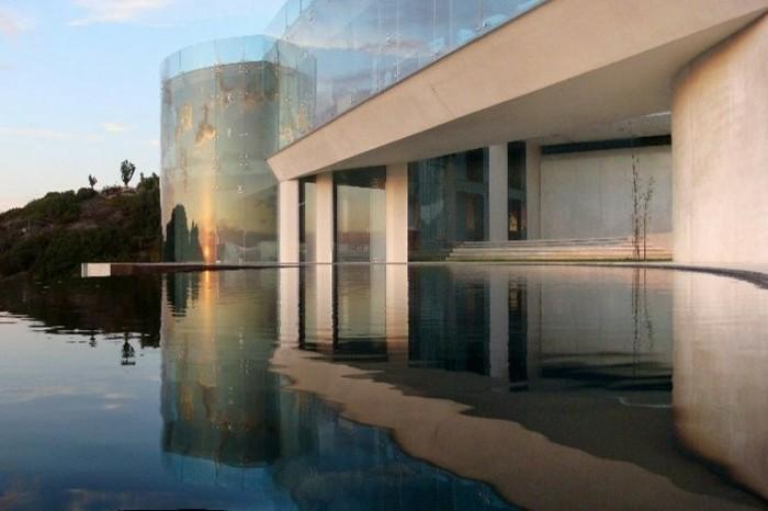 maison-contemporaine-bois-interieur-maison-contemporaine-photo-maison-contemporaine