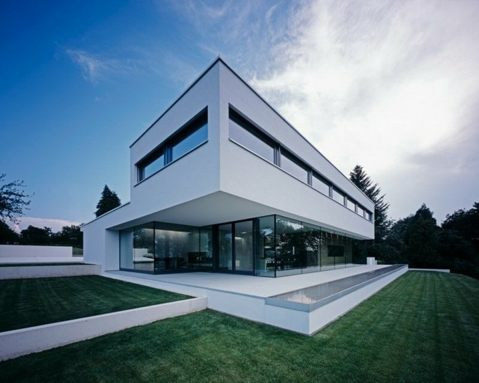 maison-contemporaine-prix-constructeur-maison-moderne