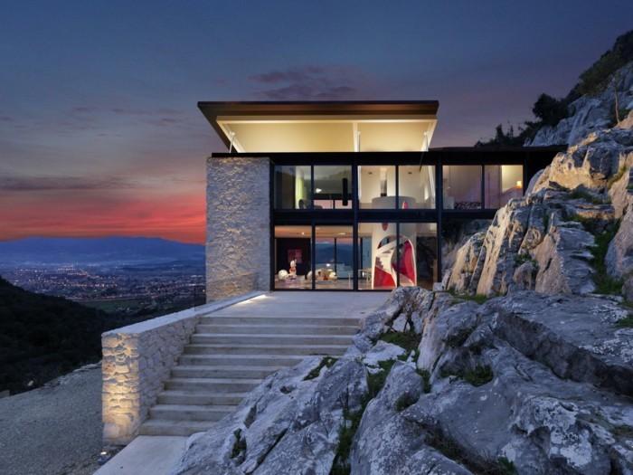 maison-contemporaine-prix-constructeur-maison-moderne-demeures-d'occitanie