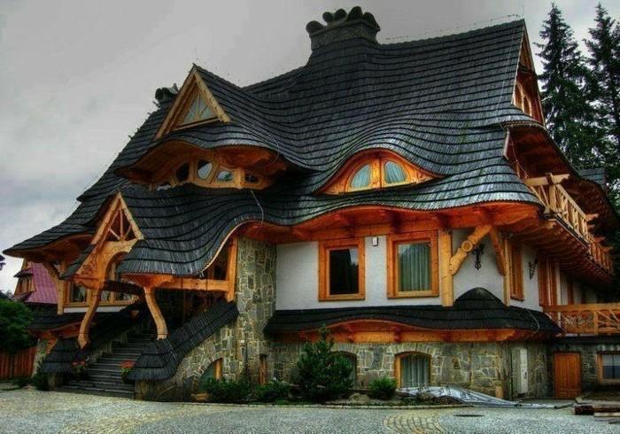 maison-contemporaine-prix-maison-france-confort-prix