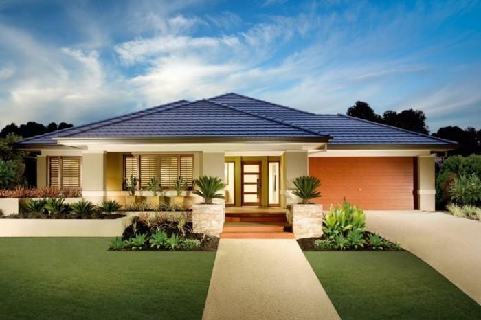 maison-contemporaine-prix-modele-maison-moderne