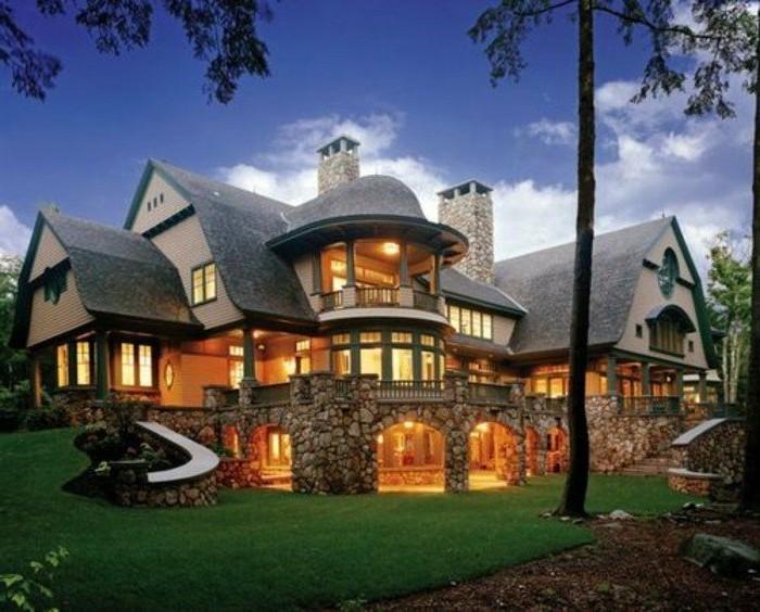 maison-d'architecte-contemporaine-constructeur-maison-moderne