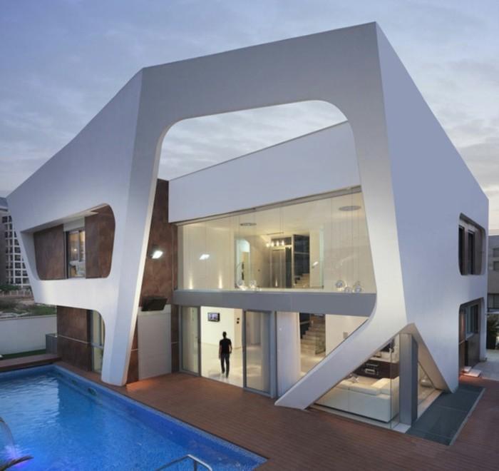 maison-d'architecte-contemporaine-construction-maison-contemporaine-decoration
