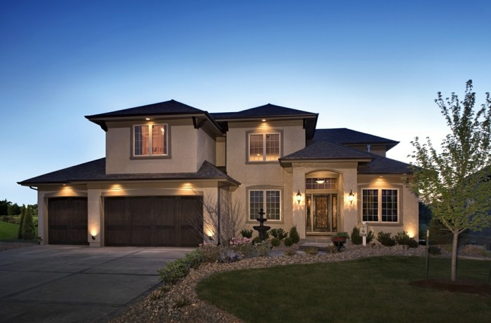 maison-d'architecte-maison-toit-plat-architecte-maison-contemporaine