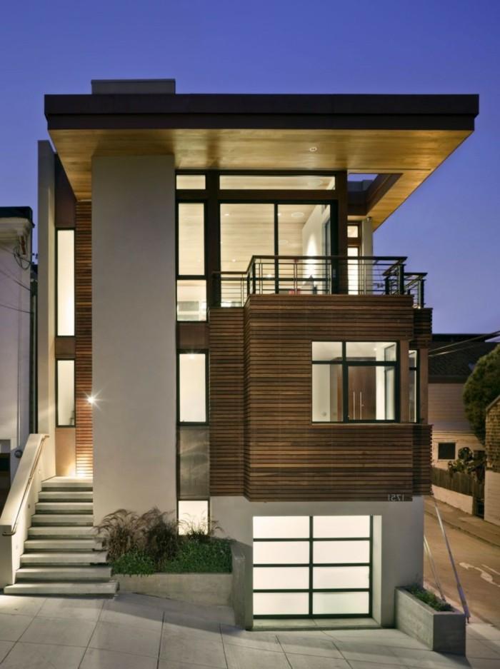 maison-d'architecte-toit-terrasse-toit-plat