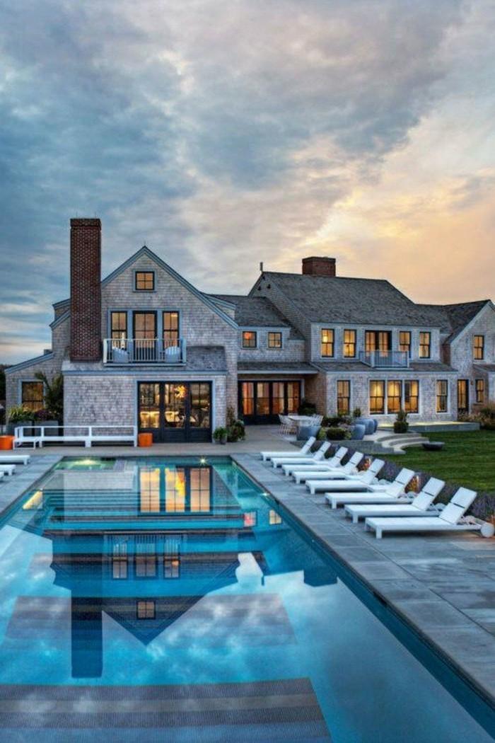 maison-france-confort-prix-maison-contemporaine-prix-constructeur-maison-moderne