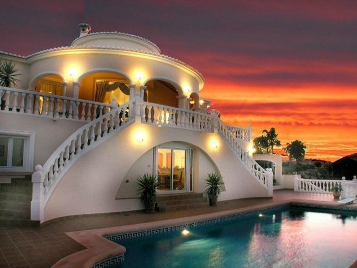 maison-igc-villa-contemporaine-interieur-maison-moderne