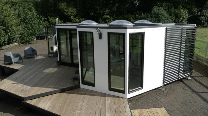 maison-toit-plat-architecte-maison-contemporaine-chalet-bois-toit-plat