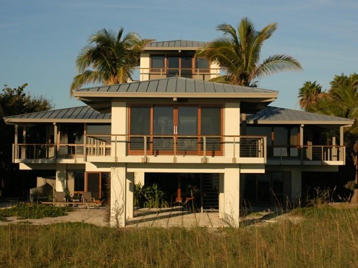 maison-toit-plat-maison-d'architecte-toit-terrasse