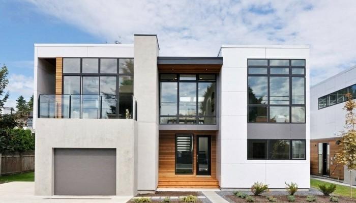 maison-toit-plat-toit-plat-toit-terrasse-maison-d'architecte