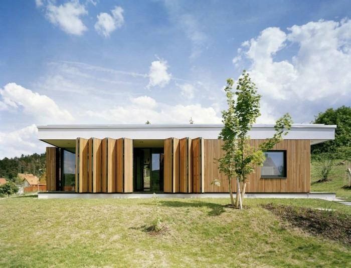 maison-toit-plat-toit-terrasse-maison-claire