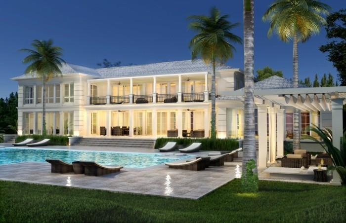 maison-toit-plat-toit-terrasse-maison-d'architecte