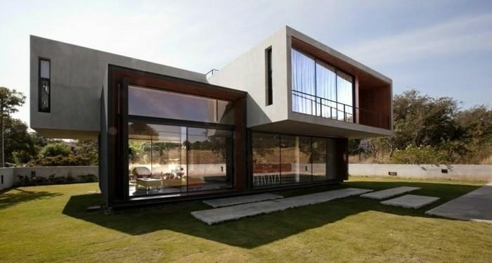 maisons-contemporaines-babeau-seguin