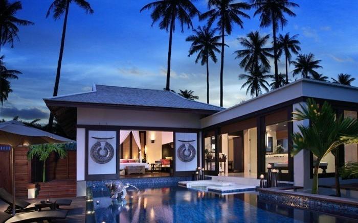 maisons-contemporaines-plan-maison-moderne