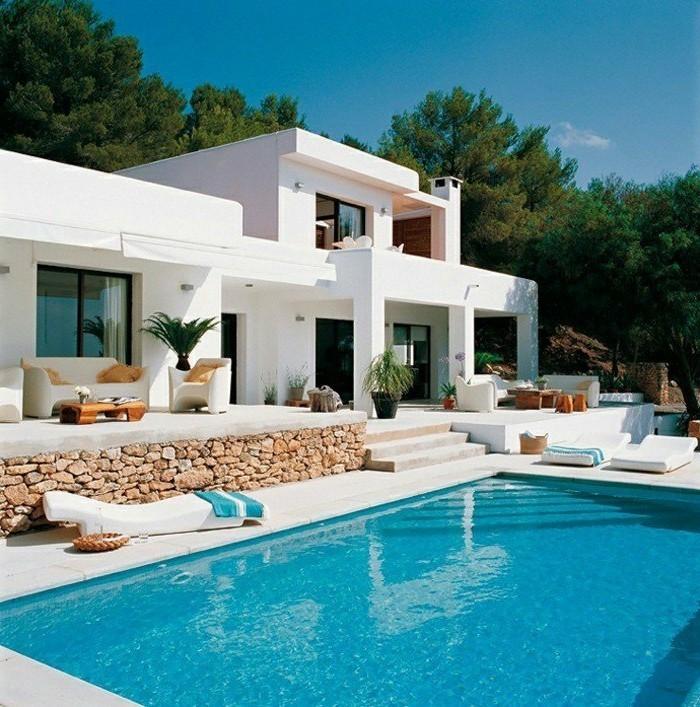 mas-provence-plan-de-maison-moderne-plan-maison-contemporaine