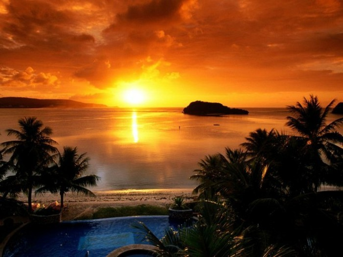 medal-of-honor-soleil-levant-nature-image-soleil-lever-rouge