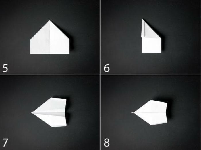 meilleur-avion-en-papier-avion-en-papier-qui-vole