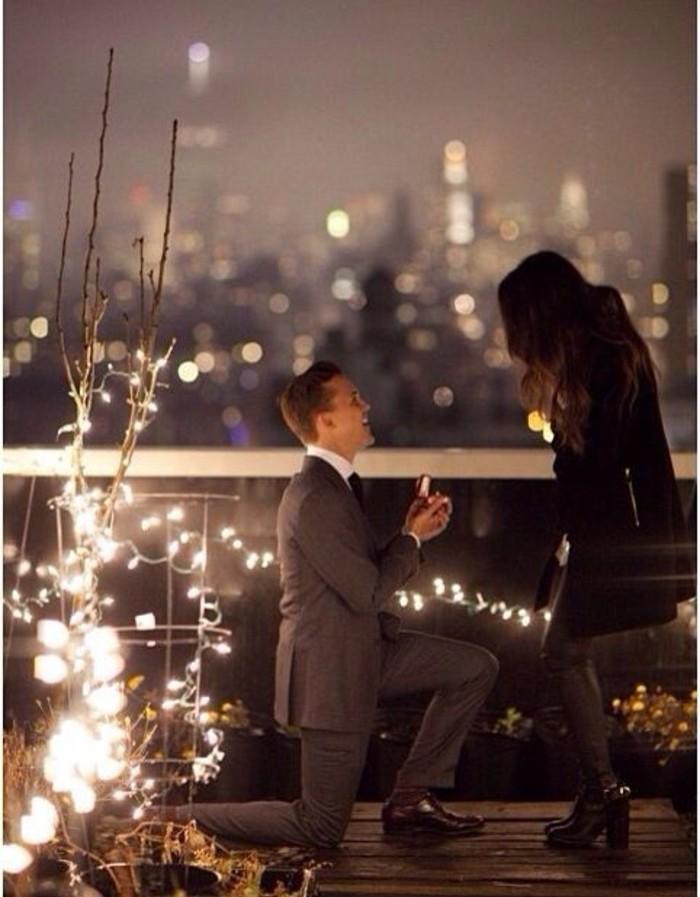 meilleures-demandes-en-mariage-magnifique-balcon