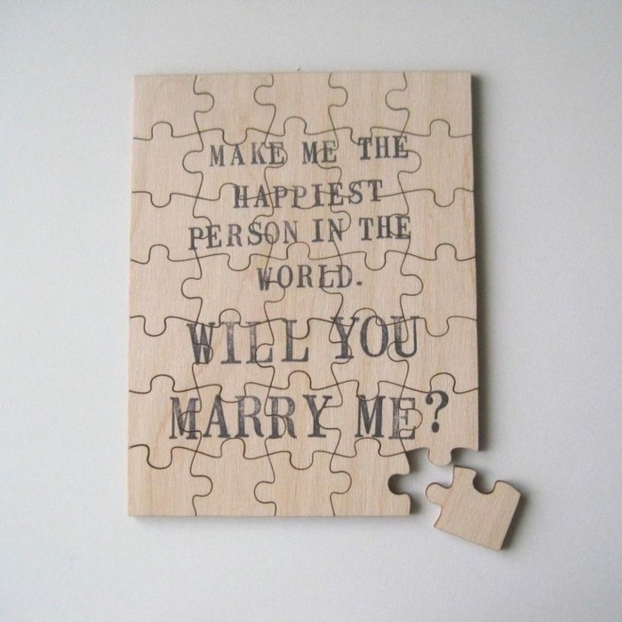 meilleures-demandes-en-mariage-magnifique