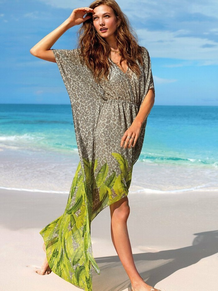 a75db1e9c8 idee de tenue de plage