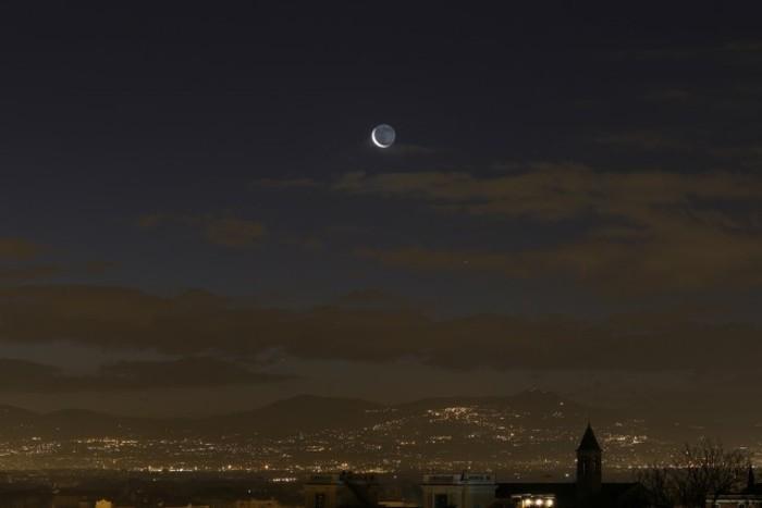merveille-photo-pollution-lumineuse-ciel-du-jour-nuit-beauté