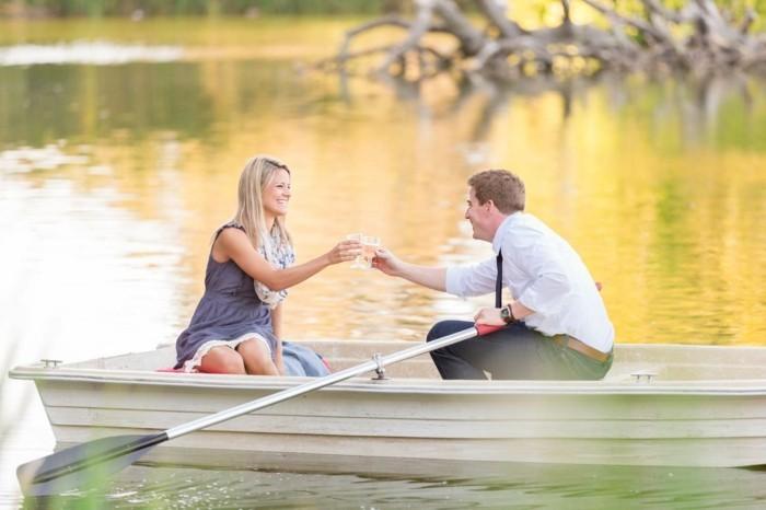 merveille-romantique-au-bord-de-lac-romantique-demande-mariage-originale