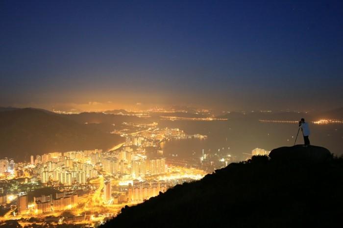 merveilleuse-la-carte-ciel-image-d-etoile-nature-cité