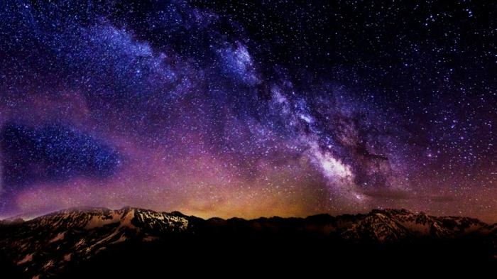merveilleuse-la-carte-ciel-image-d-etoile-nature-cool