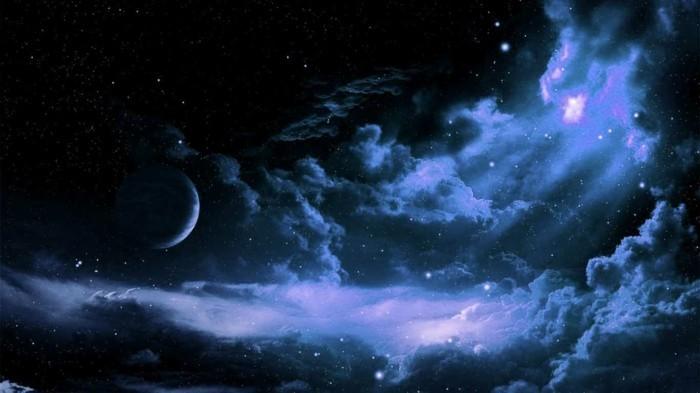 merveilleuse-la-carte-ciel-image-d-etoile-nature-on-aime