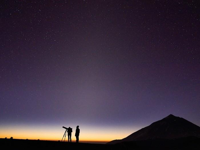 voir-les-étoiles-nuit-etoile-de-midi-actuelle