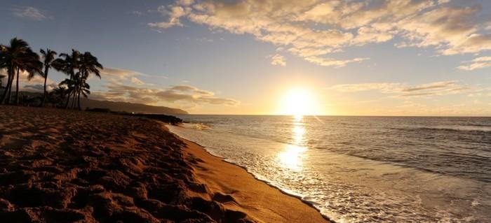 merveilleuse-photo-lever-soleil-photo-paysage-la-mer