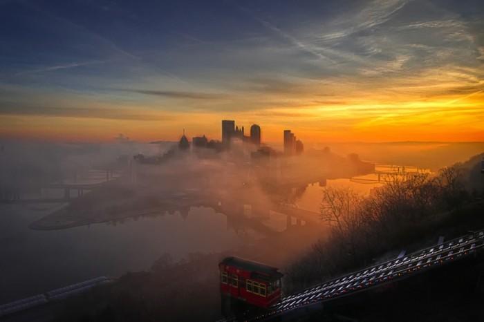 merveilleuse-photo-lever-soleil-photo-paysage-magnifique