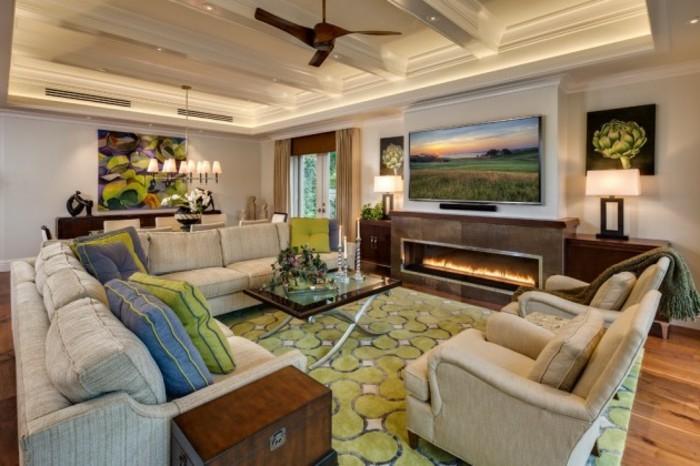 design d intrieur avec meubles exotiques u ide magnifiques ud meuble tv bois exotique maison du. Black Bedroom Furniture Sets. Home Design Ideas