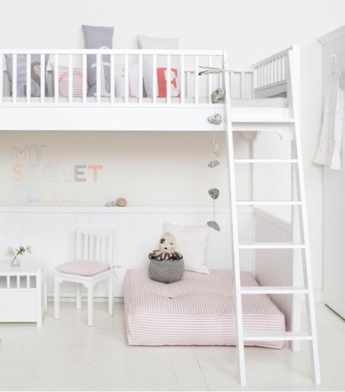 meubles-beiges-pour-la-chambre-d-enfant-en-beige-et-blanc-meubles-de-chambre-a-coucher