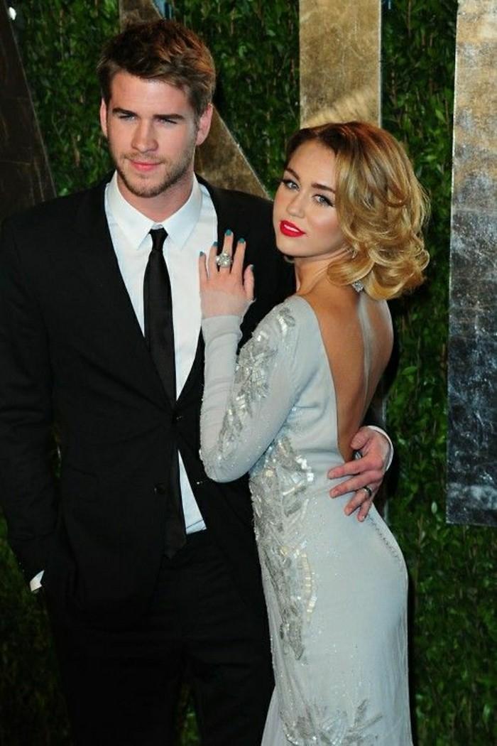 miley-cyrus-et-liam-hemsworth-couples-celebres-duo-celebres-les-plus-celebles-couples