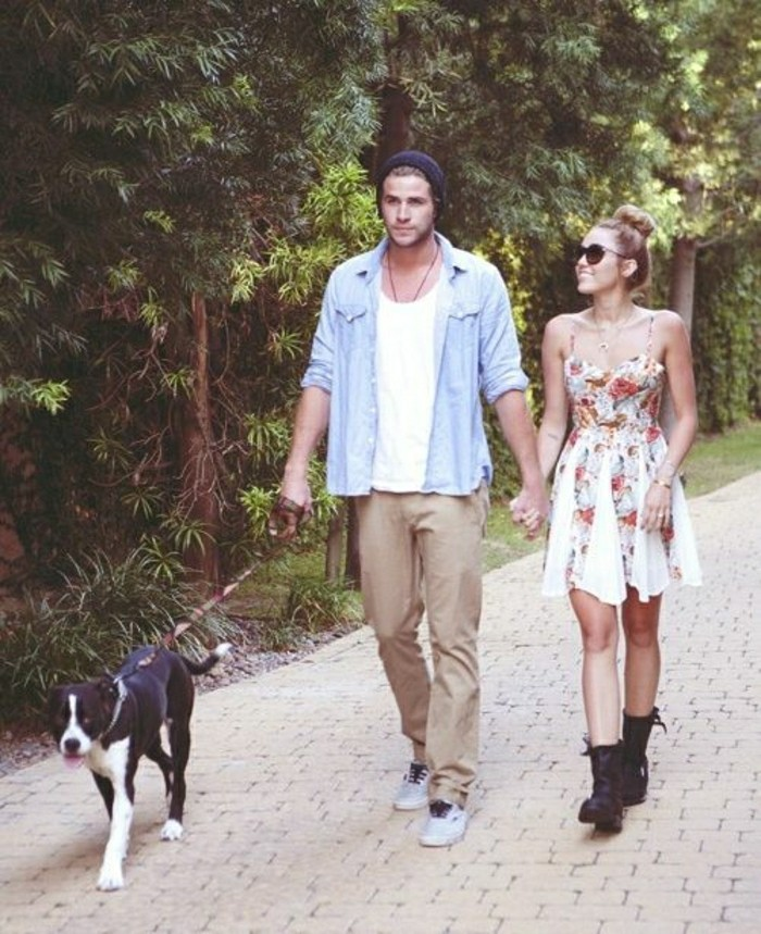 miley-cyrus-les-meilleures-couples-amoureuses-couple-amour-miley-et-son-boyfriend