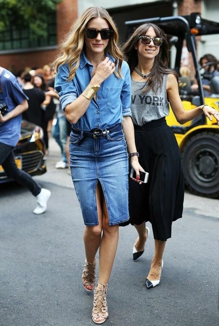 mini-jupe-jupe-courte-tendances-outfit-en-denim-tendances-mode-2016