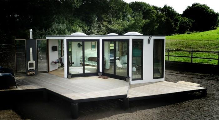 modele-maison-moderne-modele-maison-contemporaine