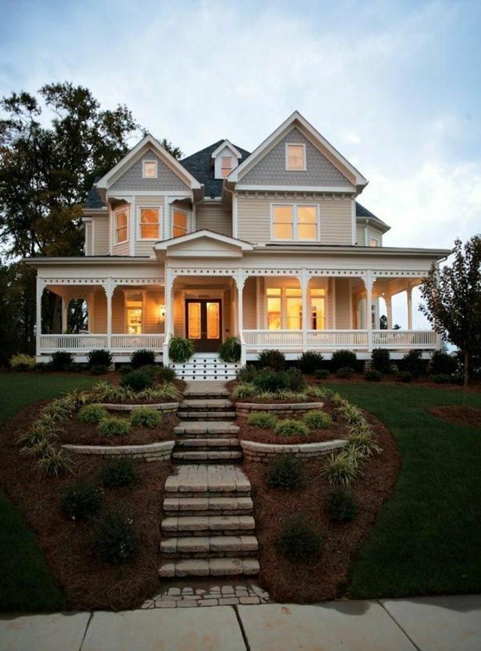 modernes-architektenhaus-wunderschöne-gestaltung-attraktive-treppen