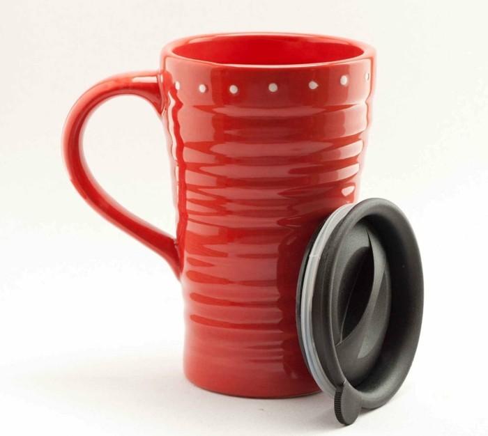 mug-à-emporter-mug-de-voyage-mug-thermos-personnalisé