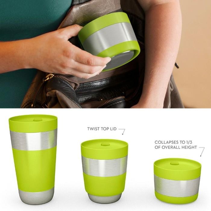 mug-à-emporter-mug-de-voyage-thermo-café