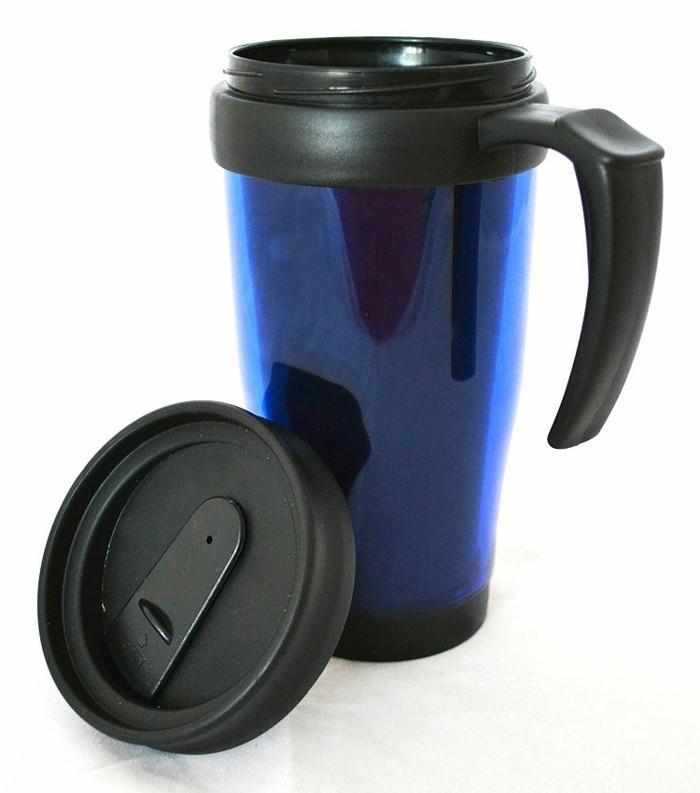 mug-à-emporter-mug-thermos-personnalisé-mug-de-voyage