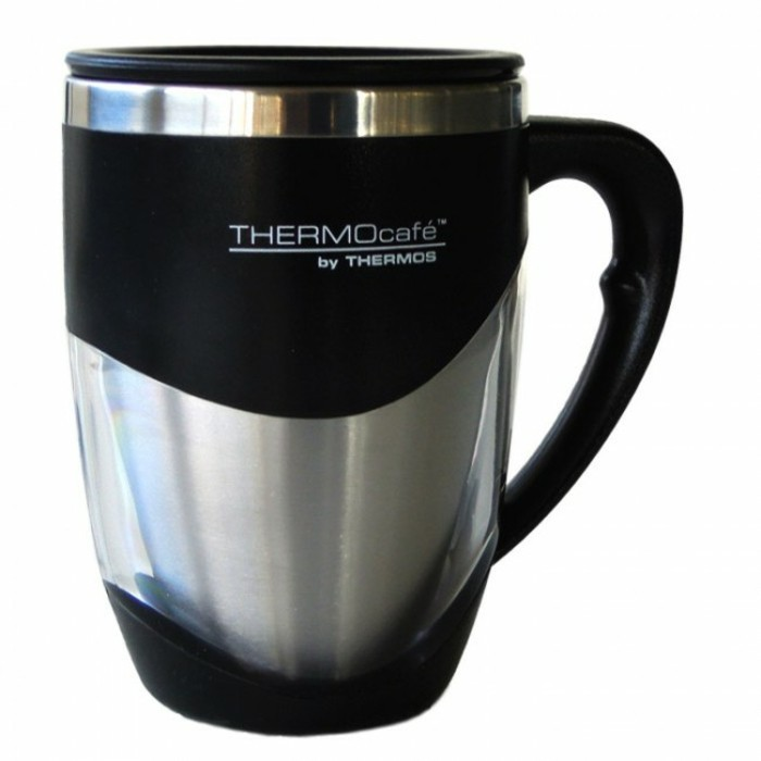 mug-à-emporter-thermo-café-mug-de-voyage