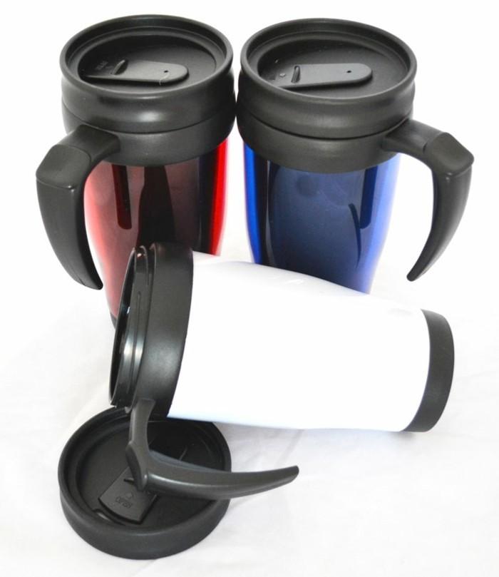 mug-à-thé-verre-thermos-mug-de-voyage