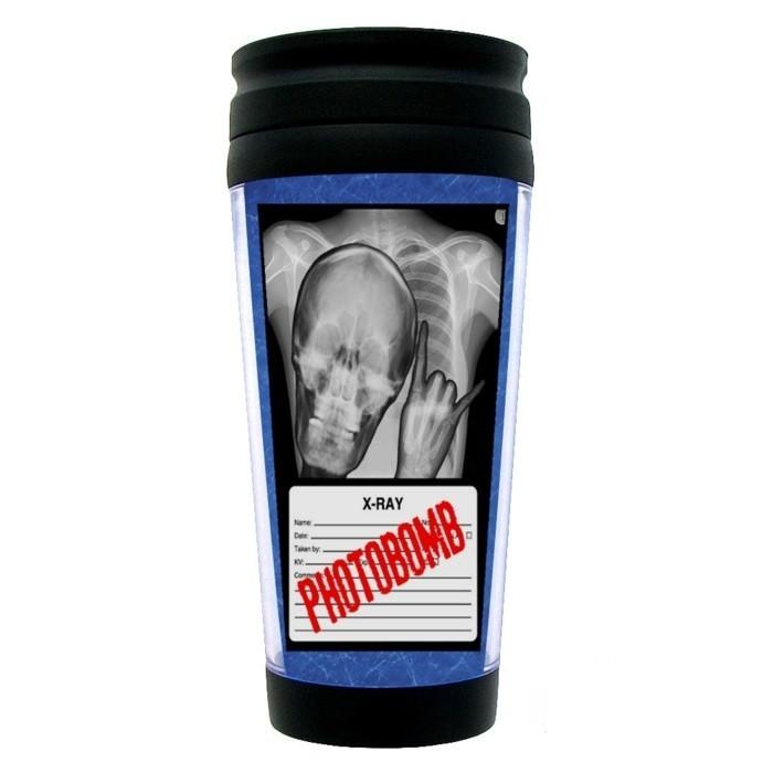 mug-de-voyage-gobelet-isotherme-mug-à-thé