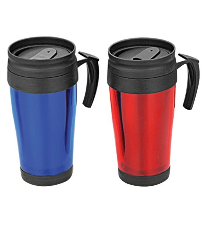 mug-de-voyage-mug-à-thé