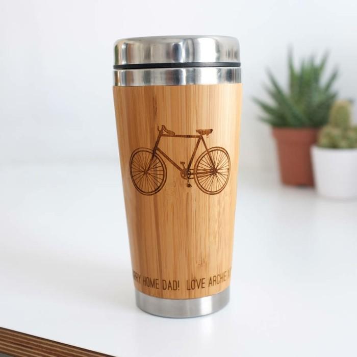 les avantages du mug de voyage en 80 photos. Black Bedroom Furniture Sets. Home Design Ideas