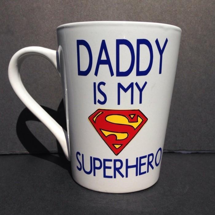 mug-de-voyage-mug-isotherme-personnalisé